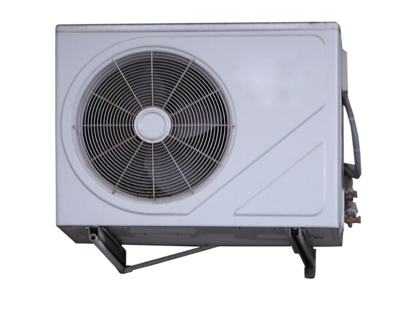 Small Cooling Unit : Cooling system small graham mechanical